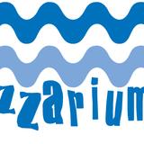 JazzariumPL/Audycje