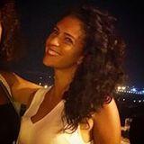 Aliyah Ben