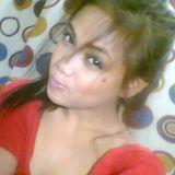 lalaine