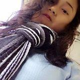 Sayuxitha Terkes Kanazhiro