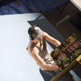 DJ Kungfu