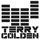 #2 In The Mix - House/Trance Live MIx by Terry Golden