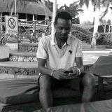 MwanaMonduli