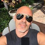 Michael Cavallaro