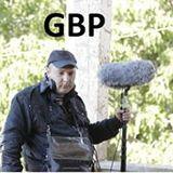 Gevorg Petrosyan