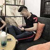 Huy Bin