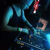 JORI deep house set live @casadimusica