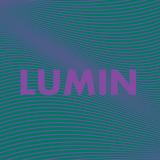 LUMIN RADIO