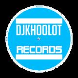 DJ-KHOOLOT