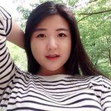 Ahyun Kim