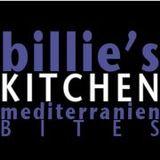 Billies Kitchen