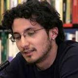 Luis Cabrera Medina