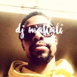 DJ Mahali