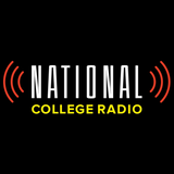 National College Radio