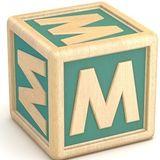 M-Block Break Time Mix #022