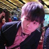 Chin Ming Hsiao