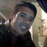 Kevin Frias