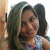 Renata Dinelli Lobato