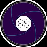 SpinSound