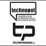 Technopol Techno Parade