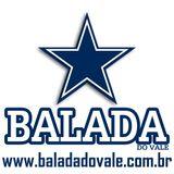 Portal_Balada_do_Vale