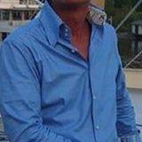 Remy Simon