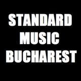 Standard Music Bucharest