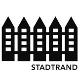 Stadtrand