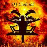 Ciolciol