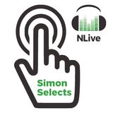 Simon Selects