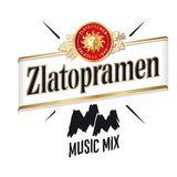 Zlatopramen Guest Mix - Freezer (Week 7)