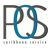 Pos Caribbean