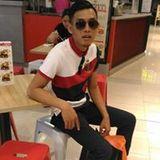 Faizal Amat