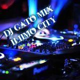 Mix Suele Suceder -Dj Gato-Illimo - Peru