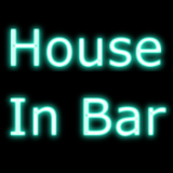 Podcast House in Bar Ep. 03