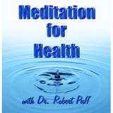 #12 (a) Guided Meditation for Reducing Stress