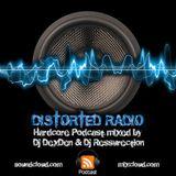 Distorted_Radio