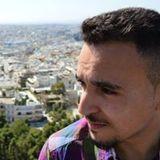 Hamza Aharchi