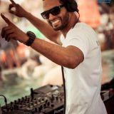 DJ henryto Jiménez
