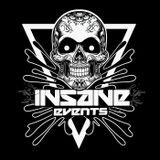 INSANE EVENTS ®