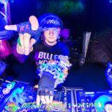 DJ Kenji Saphyre