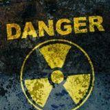 Danger Audian