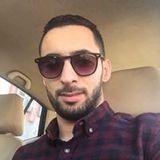 Ghassane MOssadeq