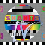Shants TV