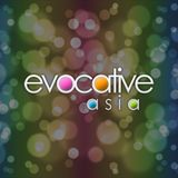 Evocative Asia
