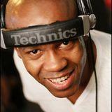 MIXTAPE DJ DEH CLASSIC DO BLACK TOTAL
