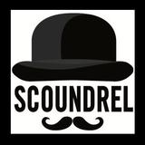 ScoundrelMusic