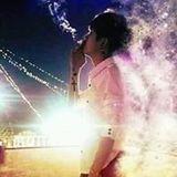 ʚɸɞ Anh Dương ʚɸɞ