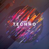 Techno Torsten