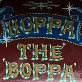 hoppa25